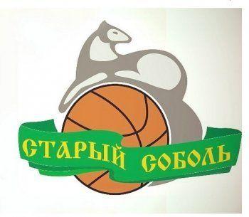 Мёртвый «соболь». Как родился и умер единственный профессиональный баскетбольный клуб Нижнего Тагила