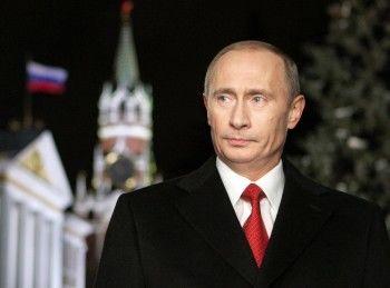 Владимир Путин объявил 1 ноября траур из-за авиакатастрофы в Египте