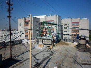 «Сроки восстановления неизвестны». Интернет-провайдеры Нижнего Тагила принимают заявки на перерасчёт