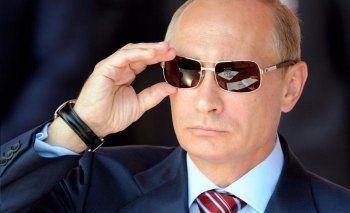Путин ужесточил наказание за давление на бизнес