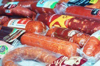 Росконтроль обнаружил 76% фальсификата на рынке мясной продукции. «Это не огрехи - это умышленный обман потребителей» (СПИСОК)