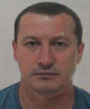 Полиция Нижнего Тагила разыскивает жертв мошенника-иллюзиониста