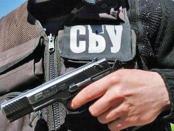 «Евроньюс» опубликовал интервью с задержанным в Украине российским офицером (ВИДЕО)