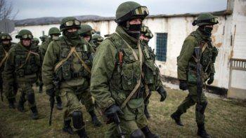 СМИ сообщили о гибели ещё одного российского военного в Сирии