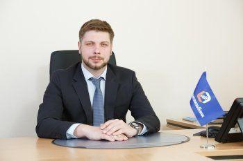 Александр Матисон назначен на должность управляющего Уральским филиалом Промсвязьбанка