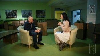 #ЧТОБЫПУТИНУВИДЕЛ. Уральская журналистка попыталась привлечь внимание президента к центру мецената Тетюхина