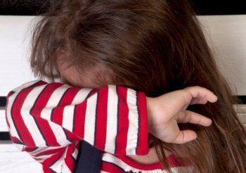 В Нижнем Тагиле на отчима 10-летней девочки возбудили уголовное дело за истязание