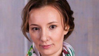 Мать шестерых детей с опытом в благотворительности и «хорошими» контактами с администрацией Путина. Анну Кузнецову утвердили в должности детского омбудсмена