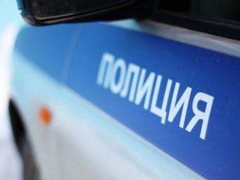 В Свердловской области мужчина убил годовалого ребёнка и спрятал тело в теплице