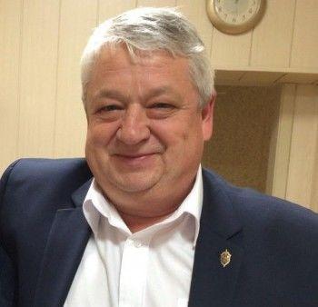 В Нижнем Тагиле скончался руководитель «Союз-НТ» Анатолий Соловьёв