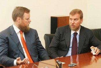 Счётная палата Нижнего Тагила признала муниципальный контракт с миллиардерами из списка Forbes грубым нарушением законодательства