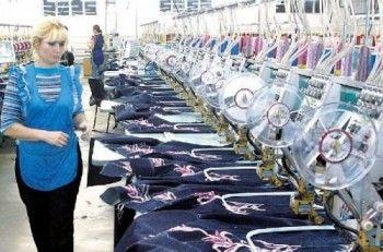 Чиновникам запретили покупать иностранную одежду за государственный счёт