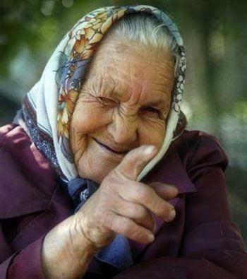 В Нижнем Тагиле пенсионерка инсценировала ограбление и обманула главного полицейского города Абдулкадырова