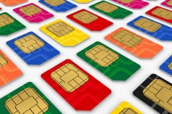 От «мобильного рабства» россияне бегут к «Мегафону»