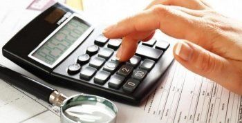 Генпрокуратура предложила взять под контроль доходы бывших чиновников