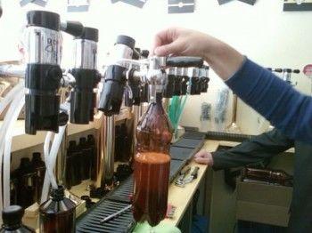 В России запретили продавать алкоголь в пластиковой таре