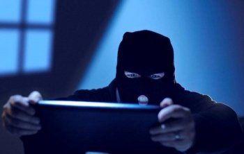 Личные данные 100 млн пользователей «ВКонтакте» украдены и выставлены на продажу