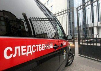 СК объявил в розыск коллекторов, избивших 11-летнего инвалида из Екатеринбурга