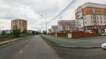 В тагильскую полицию подано второе заявление по факту незаконного подключения домов «Юпитер-НТ» к теплоцентралям. Сумма ущерба более 30 млн рублей