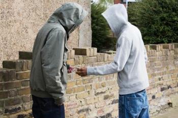 Житель Нижнего Тагила помог полиции поймать наркодилера