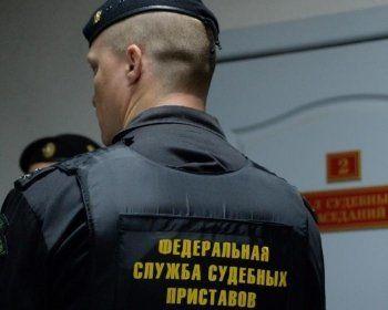 В Каменске-Уральском потерпевшего по делу о побоях попытались расстрелять за зданием суда