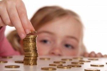 В российских школах будут учить кредитованию и ипотеке