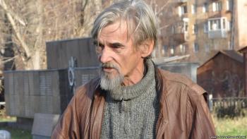 Экспертиза признала невиновность главы карельского «Мемориала» Юрия Дмитриева