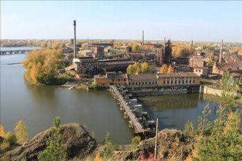 Возбуждено уголовное дело о невыплате зарплаты работникам Алапаевского металлургического завода