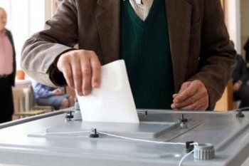Кремль освободил Свердловскую область от задачи повысить явку на выборах