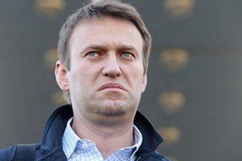«Русская служба BBC» узнала о принятом решении не пускать Навального на выборы