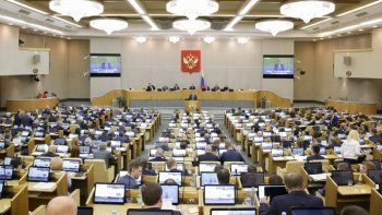 Депутаты Госдумы приняли закон об индексации алиментов