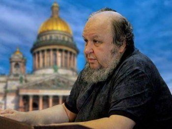 Новый директор Исаакиевского собора выступил против референдума о передаче храма РПЦ