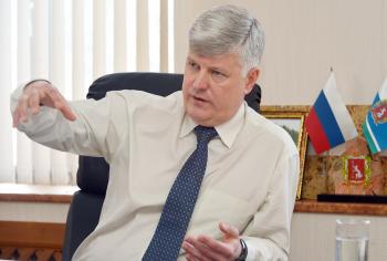 Фонд капремонта Свердловской области освободят от уплаты госпошлины в суде