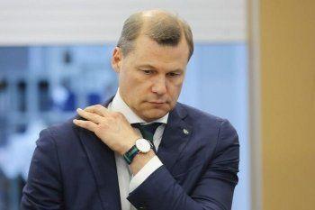 Экс-глава «Почты России» вошёл в совет директоров РБК