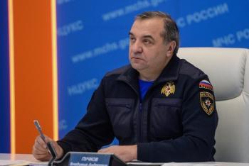 Глава МЧС предложил штрафовать синоптиков за неточный прогноз погоды