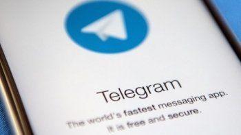 ФСБ составила на Telegram протокол из-за отказа предоставить доступ к сообщениям пользователей