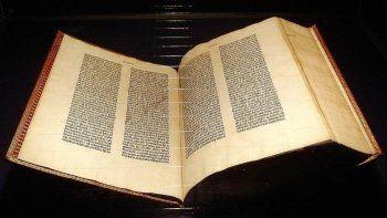 Суд Владивостока отменил решение об уничтожении Библии