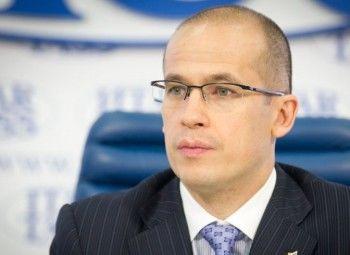 Новым главой Удмуртии стал сопредседатель ОНФ