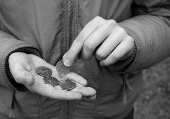 40% жителей России считают экономическую ситуацию в стране неудовлетворительной