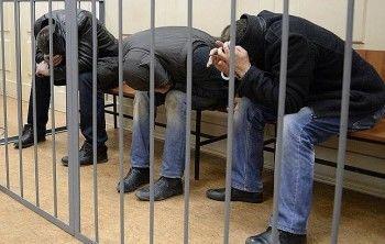 В деле Немцова появился новый фигурант