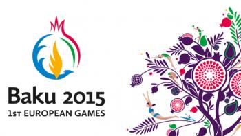Свердловчане завоевали 7 золотых медалей на Европейских играх в Баку