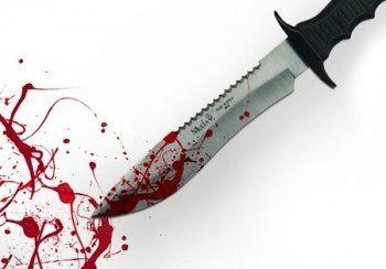 В Нижнем Тагиле в День ВДВ рецидивист зарезал «десантника»