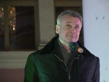 Работники УВЗ не дождутся мэра Нижнего Тагила. Сергей Носов улетел в Москву делиться опытом в преобразующем инвестировании