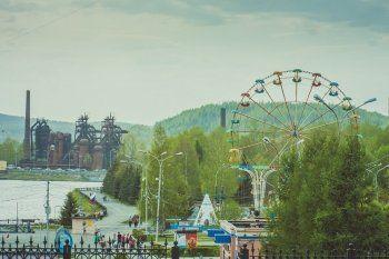 Евгений Куйвашев создал оргкомитет к празднованию 300-летия Нижнего Тагила