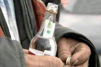 В Нижнем Тагиле каждый второй отравившийся умирает от некачественного алкоголя. «Подделывают всё, чаще всего водку, виски и пиво»