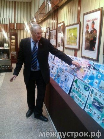 В Нижнем Тагиле за растрату средств жильцов осудили директора управляющей компании