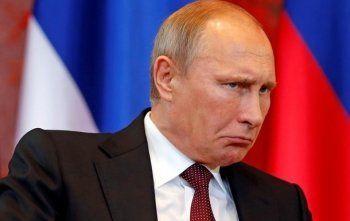 Саратовский суд рассмотрит дело об импичменте Путина «за разграбление России»