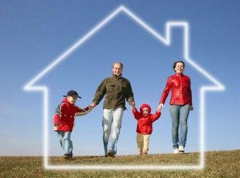 Куйвашев поручил обеспечить жильём молодые семьи Урала