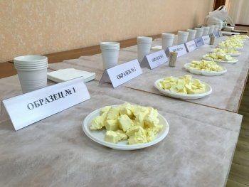 80% сливочного масла в Свердловской области – некачественное (СПИСОК)