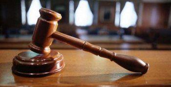 В Нижнем Тагиле дело банды автомобильных воров передано в суд
